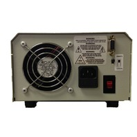 Dolan-Jenner Fiber-Lite PL-900 High Intensity Regulated Illuminator Light