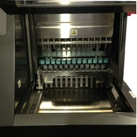 Magtration System 12GC  Automated Instrument for Nucleic Acid Purification