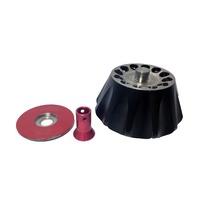 Beckman 70.1 TI Rotor 70,000 RPM CENTRIFUGE