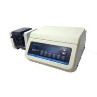 Cole Parmer Masterflex 7524-10 Microprocessor Pump Drive