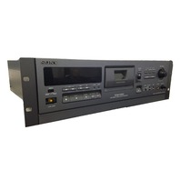 Sony PCM-R300 High Density Linear Digital Audio Recorder