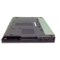 Dell Latitude E6410 i5 2.4 GHZ 4GB No HDD