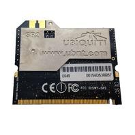 Ubiquiti UBNT SR2 Super Range 2 400mW (26dBm) 2.4GHz 802.11g/b Wifi MiniPCI