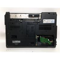 HP ProBook 6450B i5-2.5Ghz 4GB Win7/DVD-RW Notebook NO HDD/NO Battery