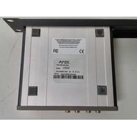 AMX VSS2 Video Sync Sensor AND AMX Panja AP5314 PSN6.5 Netlinx Power Supply