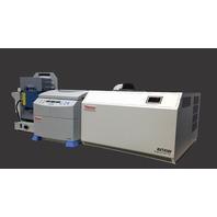 Thermo Savant RVT4104-115 SP131DDA-115 OFP-400 Refrigerated Vacuum System