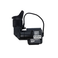 Sony DXF-501 Electronic Viewfinder Video Camera Camcorder Eyecup