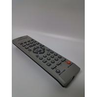 Remote for pioneer VXX2865 VXX2811 VXX2914 VXX3218 VXX2801 VXX2800 VXX2913