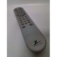 Zenith 3010OSKZ001AR6 Original LCD TV/Monitor Remote L26W26BA L26W565A L26W56WA