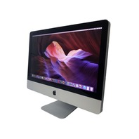 "Apple iMac A1311 21.5"" 2.7GHz Core i5 4GB 1TB YOSEMITE + OFFICE 2011"