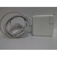 60W Magsafe Charger Power Adapter A1344 for Apple Macbook Pro