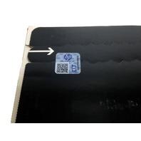 Hp Laserjet 96A C4096A Toner Print Cartrige 2100, 2200