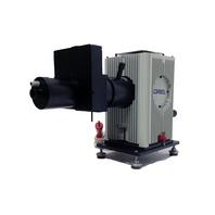 Oriel Instruments 60000 Convective Lamp Housing Assembly
