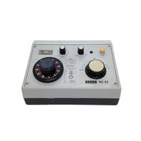 CARL ZEISS MC 63 Camera Controller