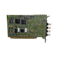 DVS GMBH SDI O1.04 (by EMS or DHL) #lyd