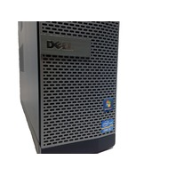 Dell Optiplex 7010 3.20GHz Intel Quad Core i5-3470 Win 7 Pro COA  4GB 1TB HDD