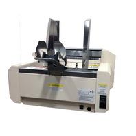 Neopost AJ1000P Address Envelope HP Printer