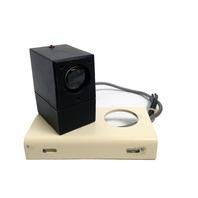 Warner Electric Photoscanner MCS-625