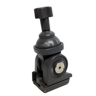 Libec Camera Mount Head with Mount Model Number Unknown