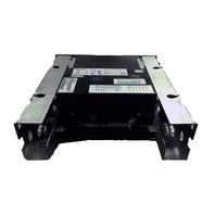 Seagate Certance DDS4 Internal Tape Drive STD2401LW