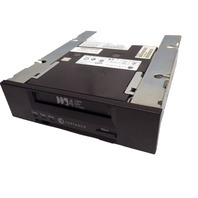 Seagate Certance DDS4 Internal Tape Drive STD2401LW