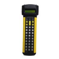 Videx LaserLite Pro Portable Data Collector