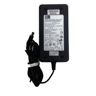 Zebra GX420t Thermal Label Printer USB Ethernet Network