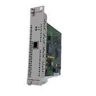 Hp J4115A ProCurve Switch 100/1000Base- T Module