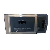 Elan Digital systems ltd 111-2225 Adapter Board with Cisco Aironet 340 wireless LAN Adaptet