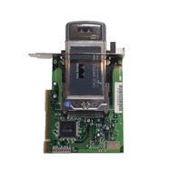 Elan Digital systems ltd 111-2225 Adapter Board with Cisco Aironet 340 wireless LAN Adaptet