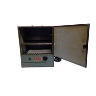 Grieve Hendry L0200 Lab Industrial Oven