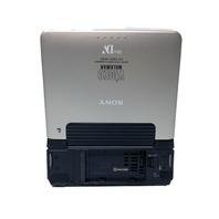 Sony GV-D900 Video Walkman NTSC MiniDV Digital Video Cassette Recorder