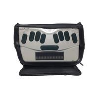 Humanware BrailleNote mPower