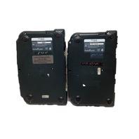 A Lot 2 Humanware BrailleNote mPower