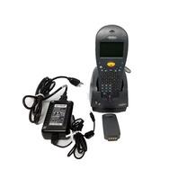 Symbol PDT7500-R1X24M00 Handheld Barcoed Scanner