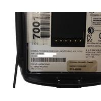 Motorola Symbol MC55A0, MC55A0-P20SWQQA7WR