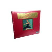 Kanye West - My Beautiful Dark Twisted Fantasy Vinyl Delux Editon CD+DVD And Poster with Poster Cards