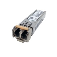 Cisco GLC-SX-MMD 10-2626-01 SFP Transceiver Modules