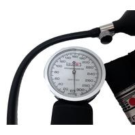 Labtron Economy Sphygmomanometer Blood Pressure Cuff