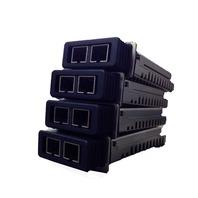 Lot of 4 Cisco X2-10GB-SR 10-2205-06 V06 Modules