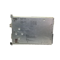 HP 75000 series C Command Module E1405A