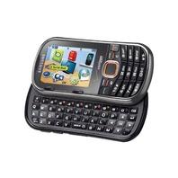 Samsung Intensity II SCH-U460 - Deep Gray (Verizon) Cellular Phone, Unlocked