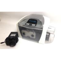 Fargo Persona C30e Thermal Photo ID Card Dual Sided Printer
