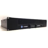 Crown XLS-202 2 Channel Amplifier