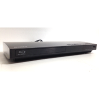 Sony BDP-S185 Blu-Ray Disc DVD Player