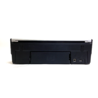 HP Deskjet D4260 Standard Color Inkjet Printer