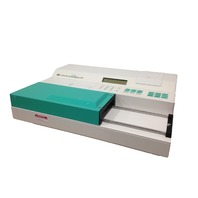 LabSystems 352 Multiskan MS Microplate Reader