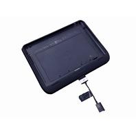 Genuine HP ElitePad Expansion Jacket for ElitePad 900 HSTNN-C75J