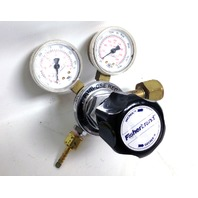 Fisherbrand General Purpose 10-572-1M Compressed Gas Regulator