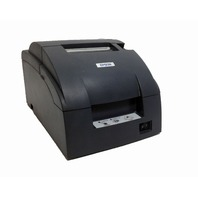 Epson TM-U220B M188B POS Receipt Printer